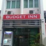 Budget Inn Singapore