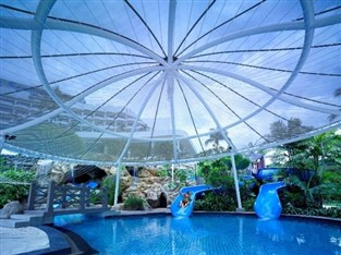 Shangri La S Rasa Sentosa Resort Spa Singapore Best Deal Reviews Promotion 2013