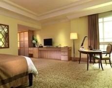 472 Cheap Hotels near Raffles Place, Financial District