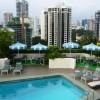 Hilton Singapore Hotel
