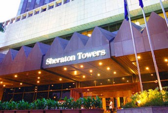 Sheraton Towers Singapore Hotel.jpg