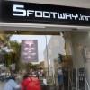 5footway.inn Project Bugis