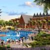 Equarius Hotel Resorts World Sentosa